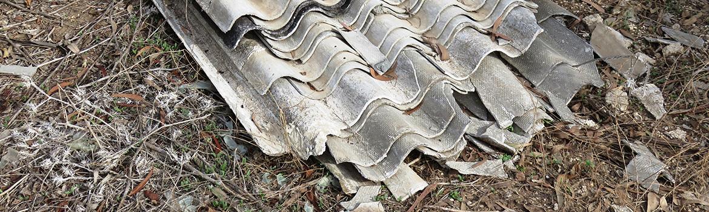 Asbestos Assessment in Melbourne