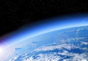 Ozone Depleting Substances