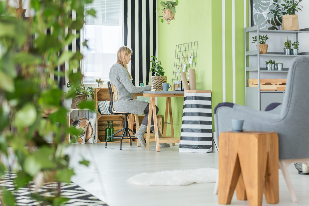 environmentally friendly office. 1) Purchase Eco-friendly Office Products Environmentally Friendly